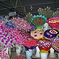 2008.11.26昆明花卉市場乾燥花.JPG