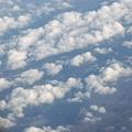 2008.11.27昆明的天空.JPG