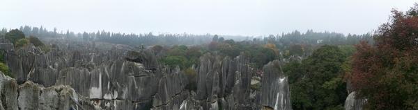 08.11.21石林風景區