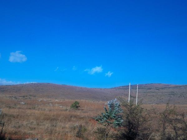 08.11.24大西南的荒野景色