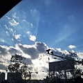 08.11.20昆明的天空0458.JPG