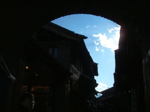 08.11.24麗江古城