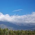 08.11.25神秘的玉龍雪山
