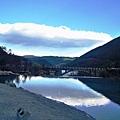 08.11.25黃昏的藍月谷