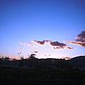 08.11.25黃昏的麗江