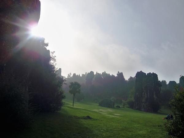 08.11.21小石林景區