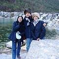 08.11.25藍月谷(白水河)