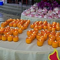 09.03.29地藏院