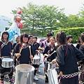 09.06.07夢想嘉年華