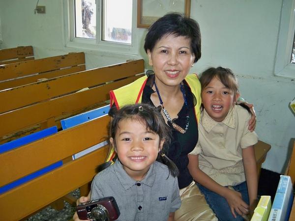 09.06.14新寶教會