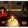 10.01.22小依生日.jpg