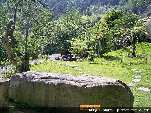 2010.05.04小公園