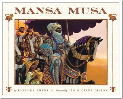 mansamusa
