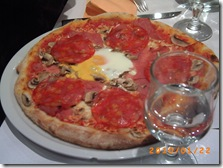 51-Pizza店04