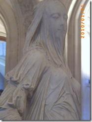 30-雕像06-1