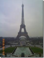 68-艾菲爾鐵塔12