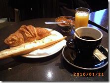 06-早餐店03