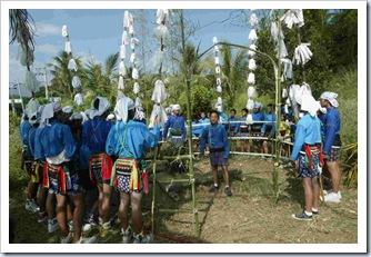 猴祭儀式05