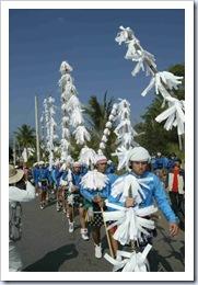 猴祭儀式08