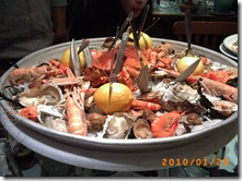 106-坎城海鮮大餐02