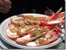 105-坎城海鮮大餐01