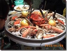 108-坎城海鮮大餐04