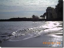 121-坎城飯店海灘01