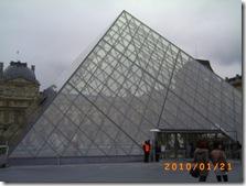 18-金字塔04