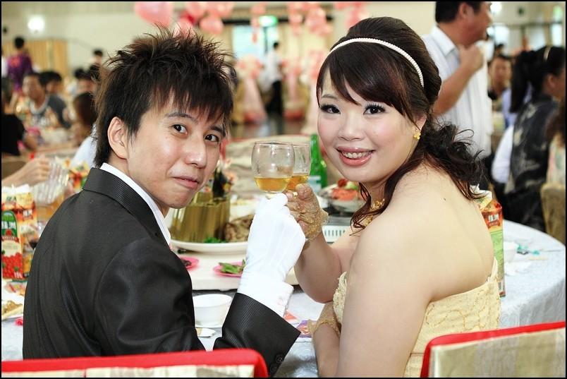Love30337.jpg