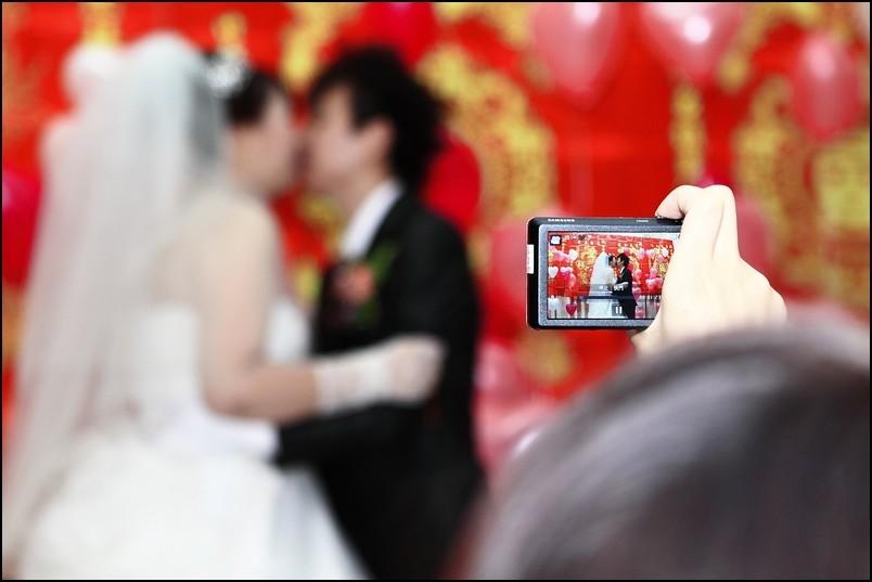 Love30219.jpg