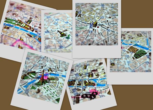 巴黎景點地圖.jpg