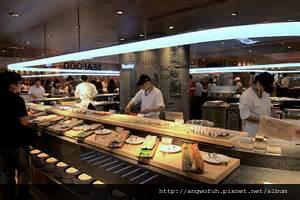 漢來美食IPO展店並進 把格局做大...................轉貼經濟日報(有感)