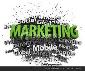 財經觀點/原生行銷崛起 把消費者當頭家......轉貼經濟日報(有感)