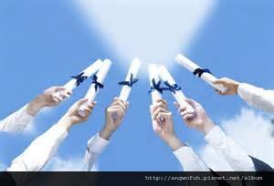 online智慧/抱團文化 愈分享愈成長................轉貼經濟日報(有感)