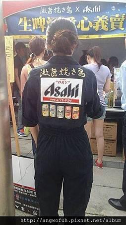 [服裝logo行銷法]