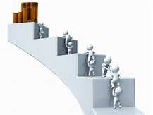 升職前必須先確認自己是否已經升值