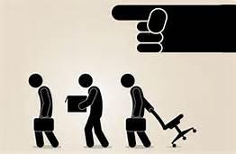 〔經營思維〕解雇是領導能力的關鍵