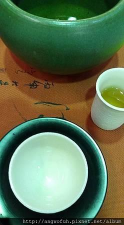 茶-892_n