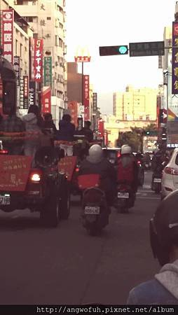 #花甲大人轉男孩 電影版為 #行銷出巡 的啟迪?~2018/01/14