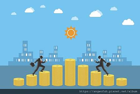 今日專欄拙作/ 【安可人生】 #創業行銷基石 建構7C競爭力(上)~ 2018年10月16日