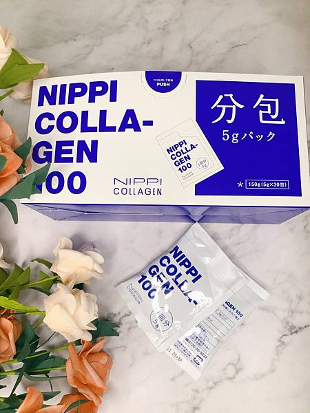 NIPPI Collagen 膠原蛋白_210227_9.jpg