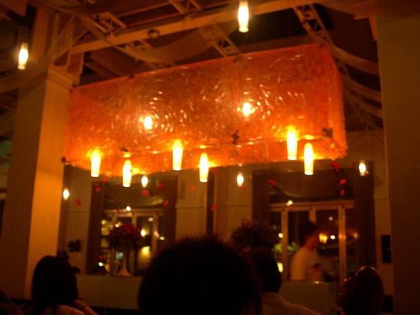 天母溫德德式餐廳