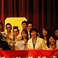 9806期菁英班結業^^