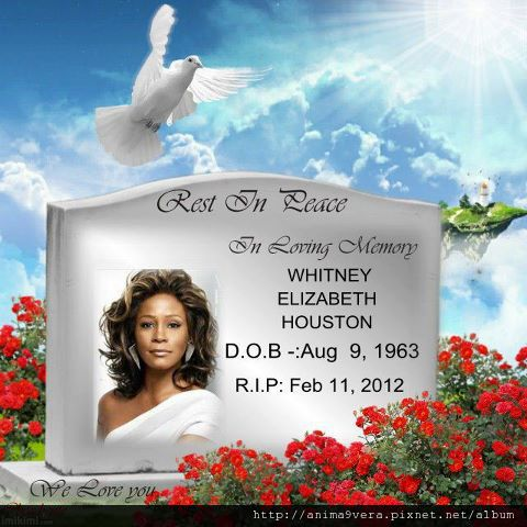 R.I.P Whitney Houston.jpg