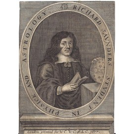 Richard_Saunders_Student_in_Physics_and_Astrology_002.jpg