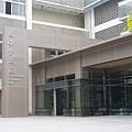 Step6.學生活動中心左邊會看到這個