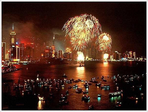 Happy-New-Year-20111.jpg