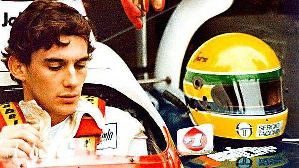 Senna-wt-640x360