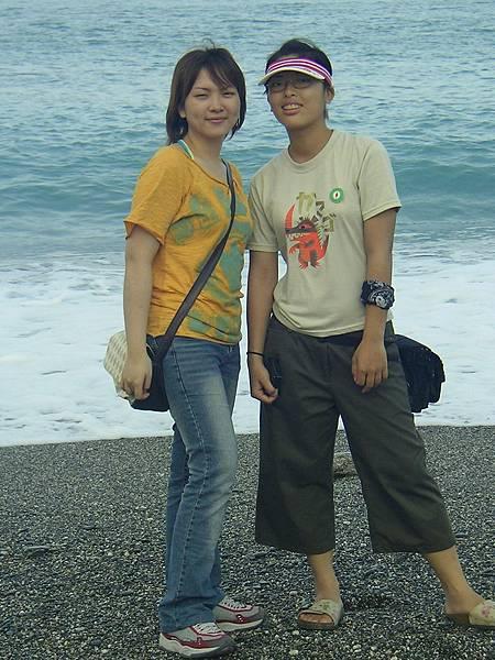 2004-大三暑假
