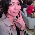 2012 0501內衣展